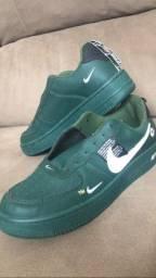 Sapato da Nike