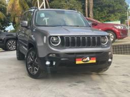 Título do anúncio: Jeep Renegade Longitude Aut - 2020 (Garantia de Fábrica)