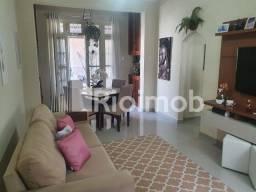 Apartamento à venda com 2 dormitórios em Bonsucesso, Rio de janeiro cod:6416