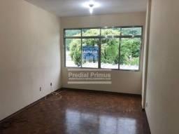 Venda - 5072 - Apartamento Vila Nova