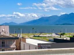 Título do anúncio: Lindo 03 dorms (01 suíte + lavabo), terraço, 02 vagas, 313,79 m² privativos, vista mar