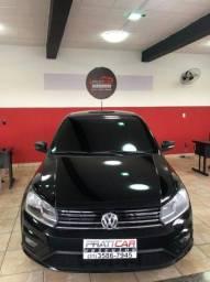 Volkswagen Gol 1.0 MPI Track (Flex)