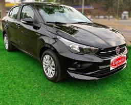 Título do anúncio: Fiat CRONOS DRIVE 1.8 8V FLEX Aut6