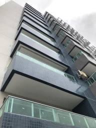 Excelente Apartamento no Pedro Gondim, 2 Quartos, Ótimo Acabamento e Localização!!