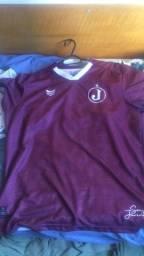 Camisa Juventus da mooca XXL