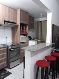 Apartamento 2 quartos, Residencial Torres do Imperial