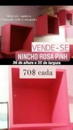 Nincho