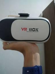 Óculos VR 3d 360
