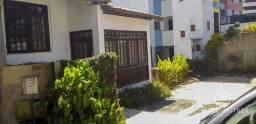 Salvador - Casa Comercial - Brotas