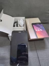 Asus ZenFone Live 32GB