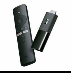 Título do anúncio: Mi Stick TV comum em Smart