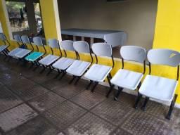 Vd 10 cadeira