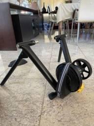 Rolo de Treino indoor - Cycleops Magnus smart II