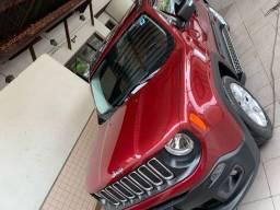 Jeep 2018
