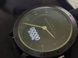 Relógio Inteligente híbrido Zeblaze