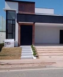 Título do anúncio: Casa para venda BELVEDERE II , com 163 metros quadrados com 3 quartos.