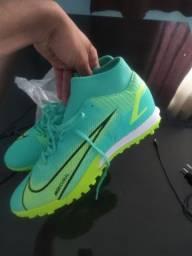 Nike Superfly 8 elite