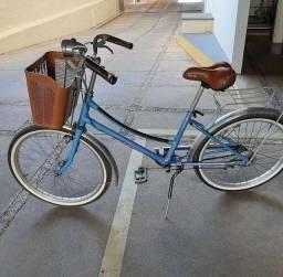 Título do anúncio: Bicicletas Antigas