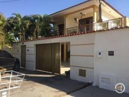 Título do anúncio: Casa à venda com 5 dormitórios em Jardim europa, Goiânia cod:6061