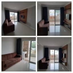 Título do anúncio: Alugo apartamento em Bombinhas SC