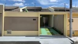 Título do anúncio: Casa Padrão de Vila