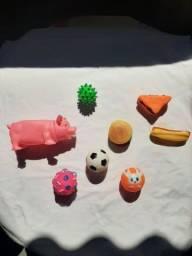 Brinquedos para pets