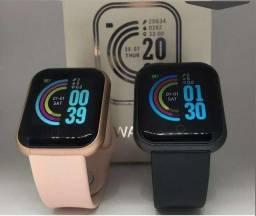 SmartWatch D20/ Y68