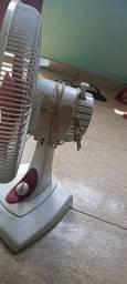 Título do anúncio: Vendo ventilador,mondial