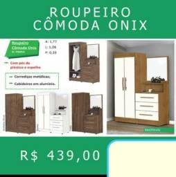 439 ROUPEIRO ROUPEIRO ROUPEIRO ROUPEIRO unix