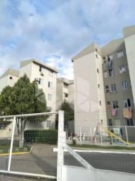 Título do anúncio: Apartamento para alugar com 2 dormitórios em , cod:I-036919