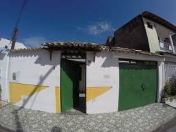 Casa 3/4 Hernani Sá / Ilhéus BA