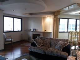 Ótimo Apartamento à venda e locação, 3 dorms,3 suítes, 3 vagas, 216 m² por R$ 1.100.000,00
