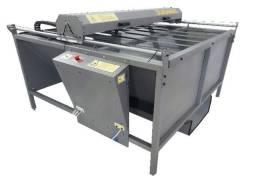 Máquina Laser 60w
