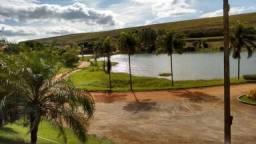 Lote Lagoon Ville Visconde do Rio Branco - MG