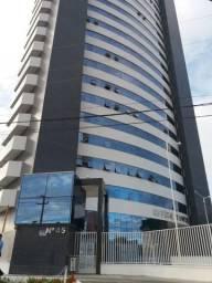 Office Tower - Sala Comercial - Oferta Imperdível