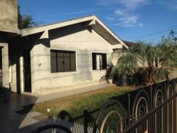 Casa em Indaial no Tapajós