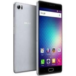 Smartphone BLU