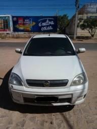 Gm - Chevrolet Corsa - 2010