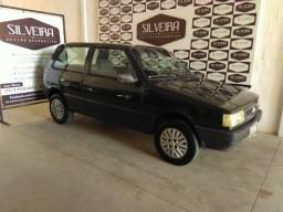 Uno Mille Smart 1.0 - 2001