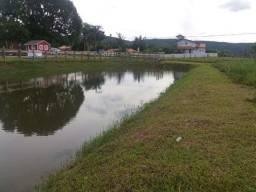 Terreno com Registro Público – Ratones – Lago