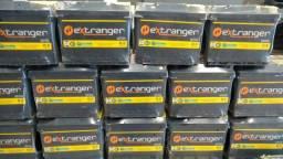 Oferta Bateria de 40 amperes