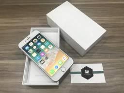 IPhone 6 64GB / GOLD / IMPECÁVEL
