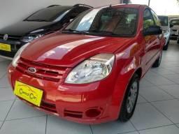 Ford ka 2011 completão!! - 2011
