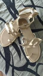 Marylia calçados