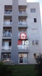 Apartamento Próximo a Unesc com 02 dormitórios - Criciúma/SC