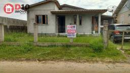 Casa residencial à venda, Coloninha, Araranguá.