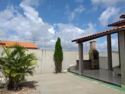 Alugo Casa com 2 quartos, prox a CE 040, Aquiraz (alugado)