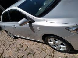 Corolla 2011 (IPVA PAGO) - 2011