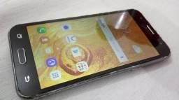 J 5 Samsung Original. Tel: * zap