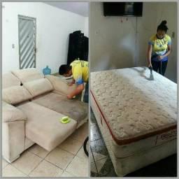 PROMOCÃO limpeza e higienização 9 9 4 1 2 6 1 3 0